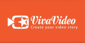 Viva Video APK Download – Android, iPhone, PC – Viva Video